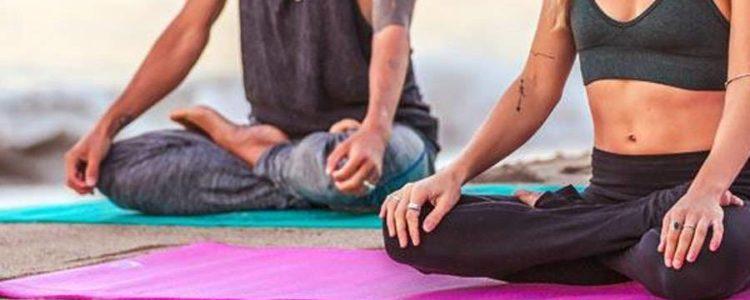 Meditazione ed Effetti