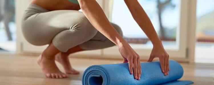 Yoga Benessere Catania