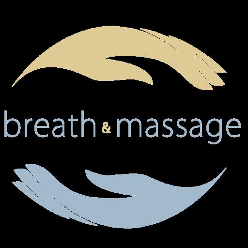 Massaggio terapeuta incontri