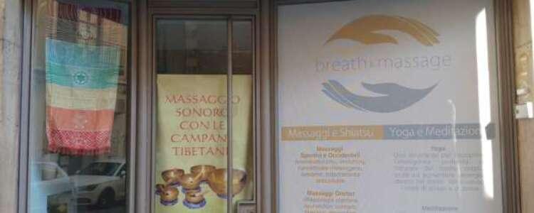 Yoga Benessere a Catania Start 18 e 20 Maggio